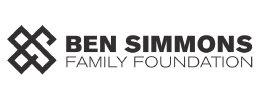 Ben Simmons Family Foundation