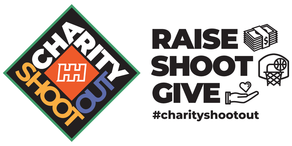 Charity Shootout Open For 2019