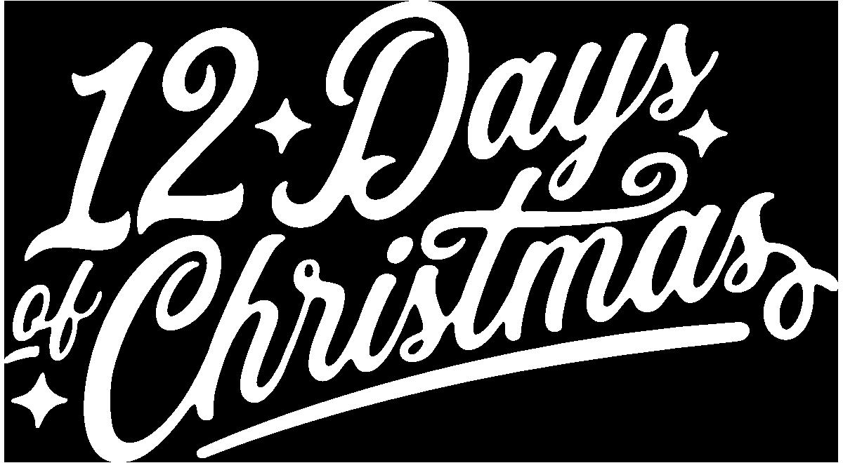 12DAYS_HEADING